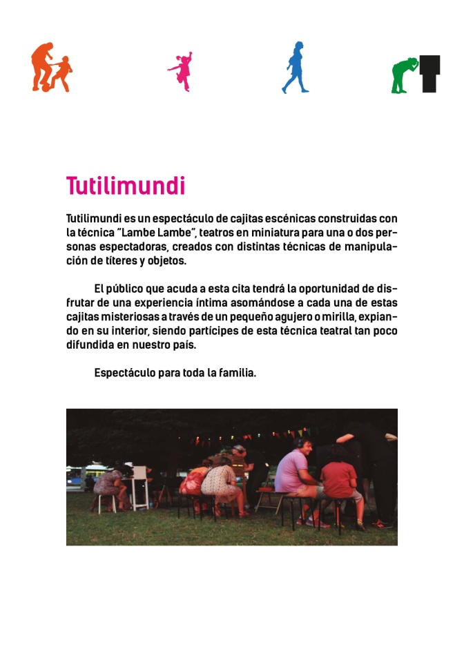 Dossier-Tutilimundi-005
